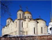 Фото храмов и св. мест Православной Церкви
